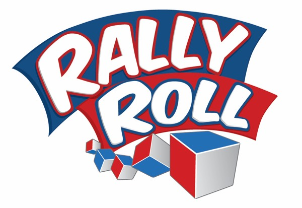 Rally Roll
